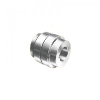 Keyway Flexible Drive Couplings