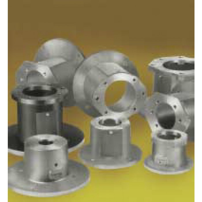 Hydraulic Motor Mounts Impremedia Net