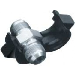 Multi-Clamp Bulkhead Spacer