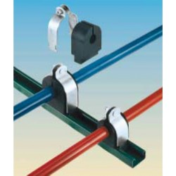Hydro-Strut Clamping System Clamp