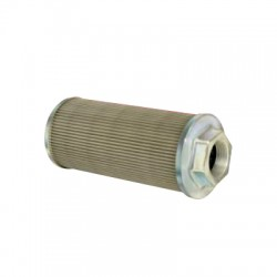Suction Line Filter